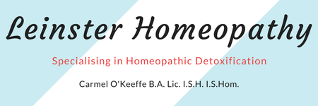 Leinster Homeopathy