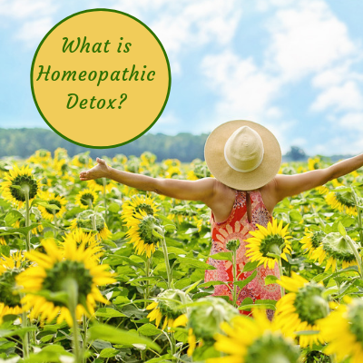Link to cease therapy and homeopathic detox page